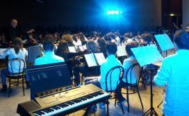 concerto_finale_concorso_finale_2012_0_0