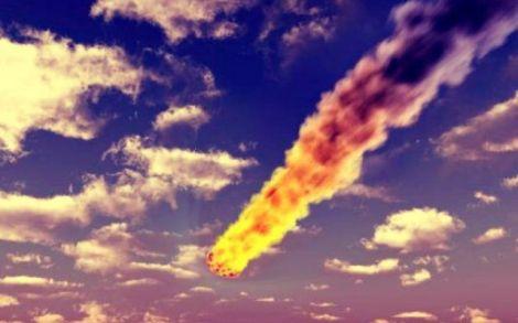 1111383_meteorite_thumb_big