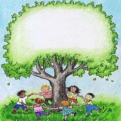 alberi_bambini