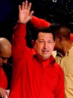 Chavez[1]