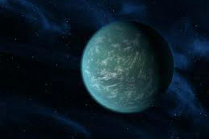 l43-pianeta-130220151932_medium