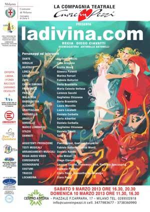 ladivina-loc-asteria1
