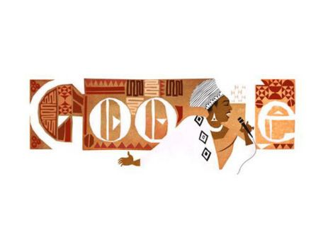 miriam-makeba-doodle-google-cantante-mama-africa-4-marzo