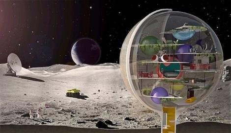 orto-nello-spazio