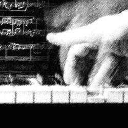 pianoforte_1204181725