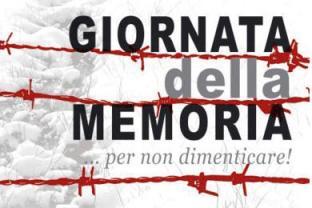 teaser-news-giornata-memoria-2013_a3_2_news_img