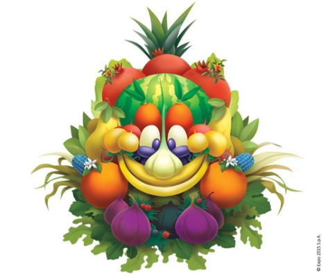 foody_mascotte