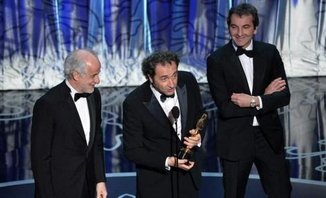 Oscar-2014-i-vincitori-trionfa-La-grande-bellezza_h_can