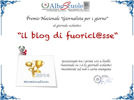 Diplomi2014 Piccoli.pptx