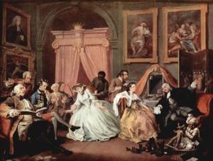 immagine Rosenkavalier